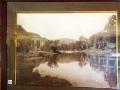 13-Wollondilly-River-near-Burragorang-Settlement