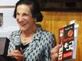 Her War Exhibition & Book Launch