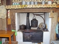 Timber & Slab Cottage